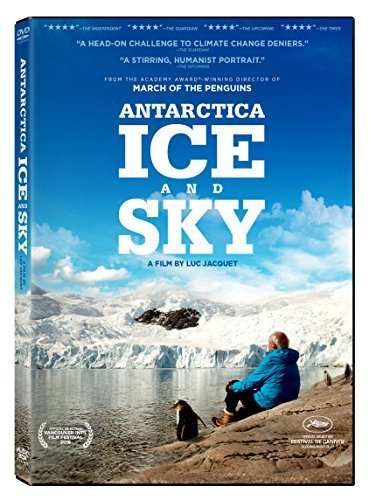 antarctica-ice-and-sky-antarctica-ice-and-sky-dvd