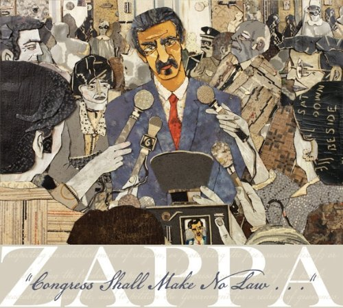 frank-zappa-congress-shall-make