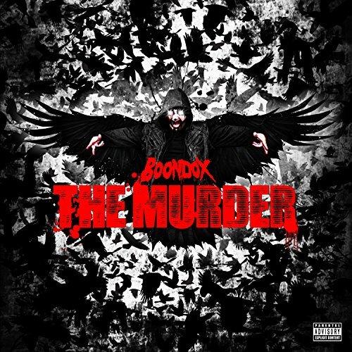 Boondox/The Murder