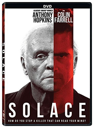 solace-hopkins-farrell-dvd-r