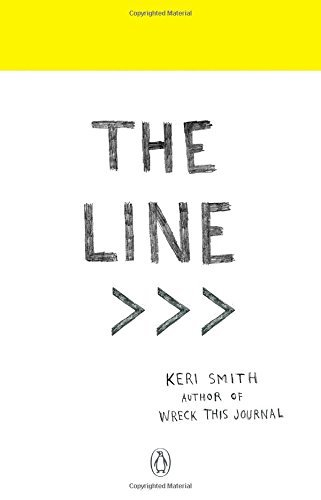 keri-smith-the-line-an-adventure-into-your-creative-depths
