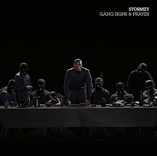 stormzy-gang-signs-prayer-import-gbr