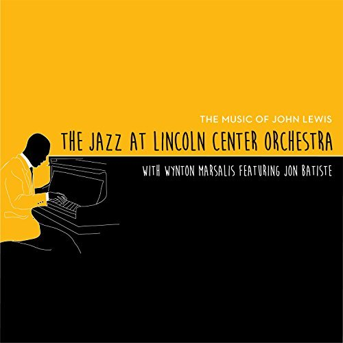 jazz-at-lincoln-center-orch-music-of-john-lewis