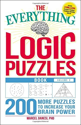 marcel-danesi-the-everything-logic-puzzles-book-volume-2-200-more-puzzles-to-increase-your-brain-power