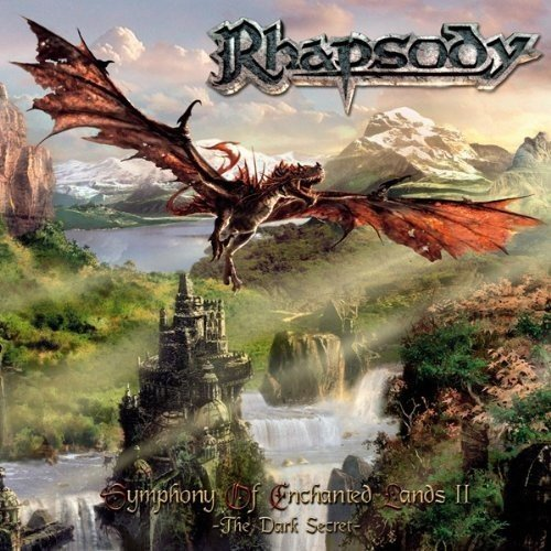 rhapsody-symphony-of-enchanted-lands-ii-import-eu-incl-dvd