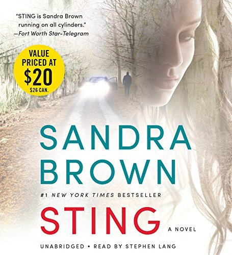 sandra-brown-sting