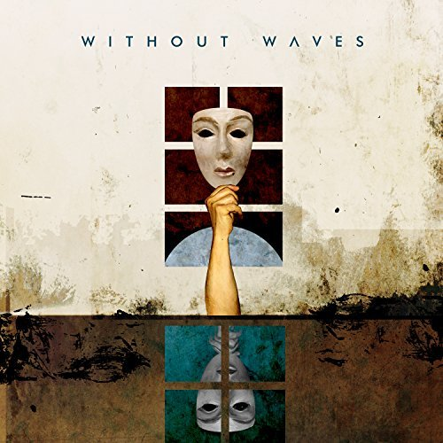 Without Waves Lunar