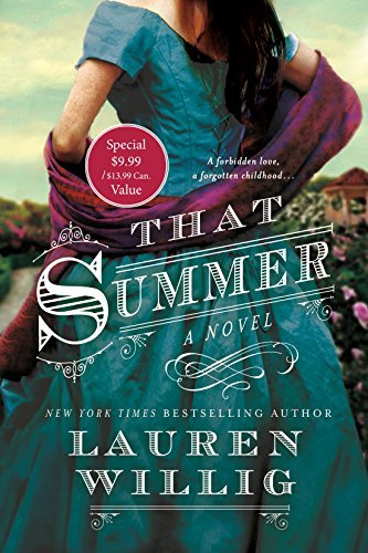 lauren-willig-that-summer