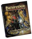 Pathfinder Rpg Gamemastery Guide (pocket Edition)