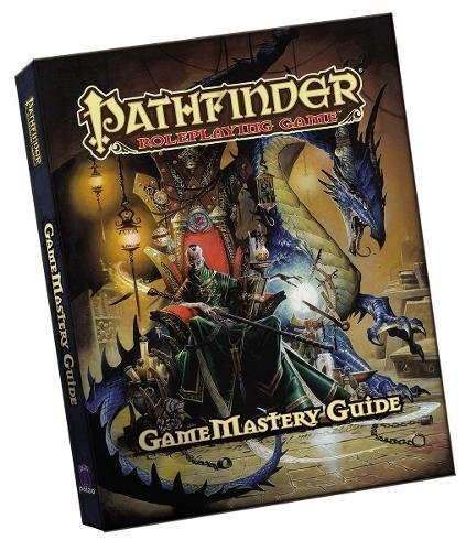 pathfinder-rpg-gamemastery-guide-pocket-edition
