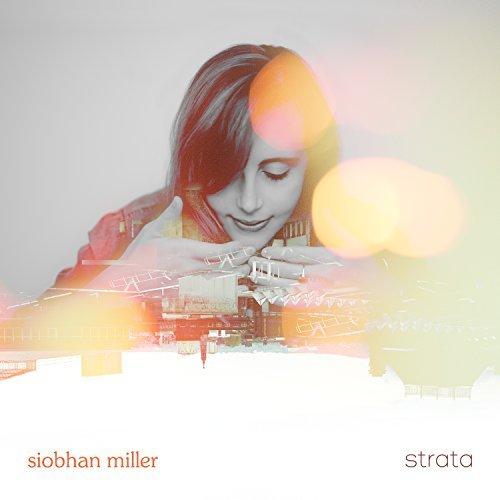 Siobhan Miller/Strata@Import-Gbr