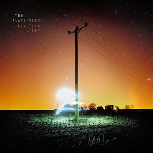 The Flatliners Inviting Light