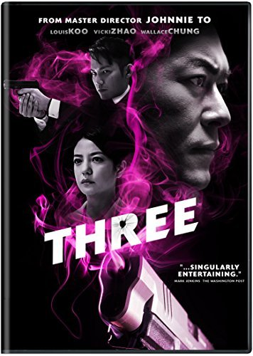 three-three-dvd-nr