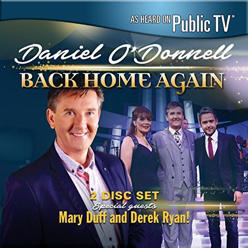 daniel-odonnell-back-home-again