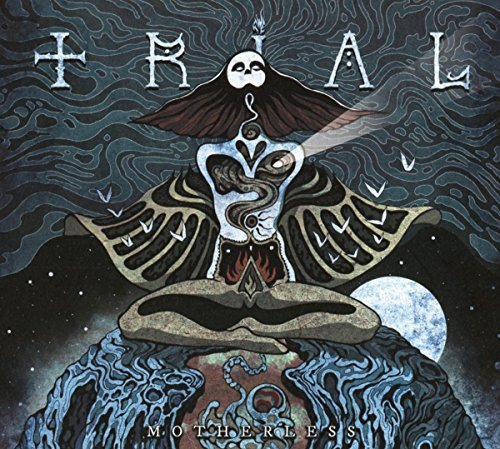 Trial (swe) Motherless