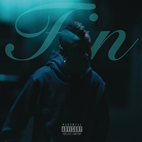 Syd/Fin@Import-Can