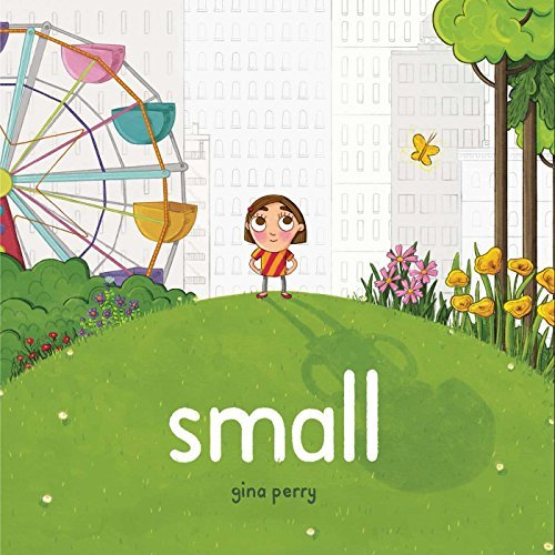 gina-perry-small