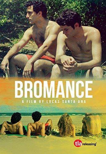 Bromance/Bromance