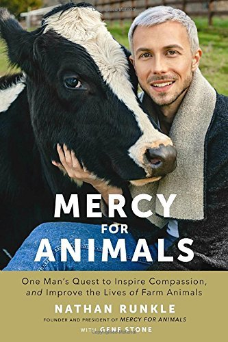 runkle-nathan-stone-gene-mercy-for-animals