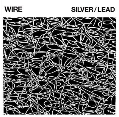 Wire/Silver/Lead