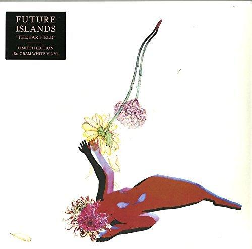 future-islands-far-field-indie-exclusive-180-gram-white-vinyl
