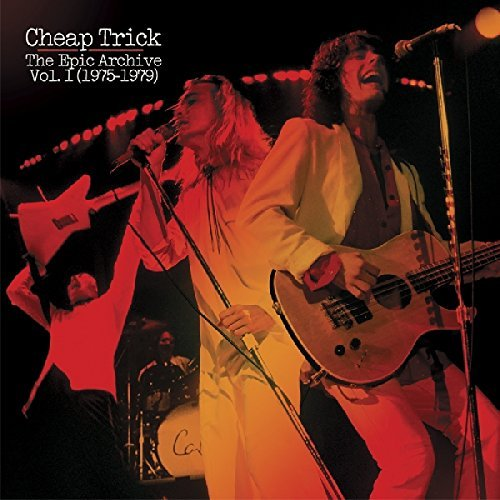 cheap-trick-the-epic-archive-vol-1-1975-1979