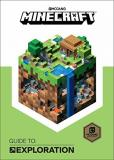 Mojang Ab Minecraft Guide To Exploration