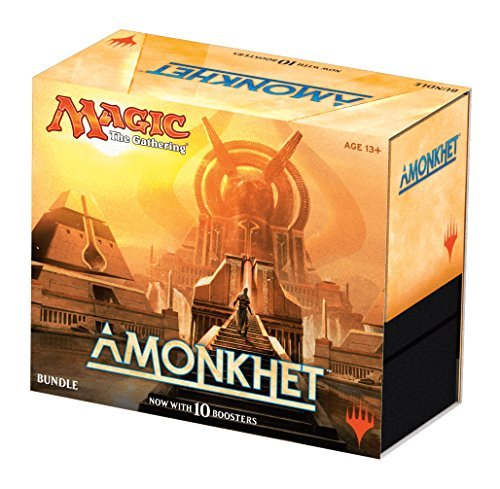 magic-the-gathering-cards-amonkhet-fat-pack-bundle