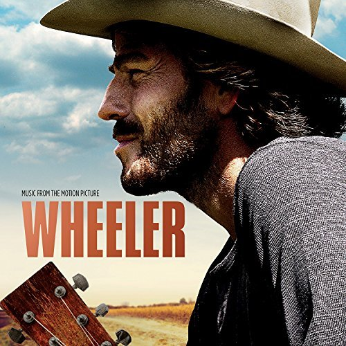 Wheeler Soundtrack Wheeler Bryson