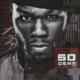 50 Cent Best Of Edited Version