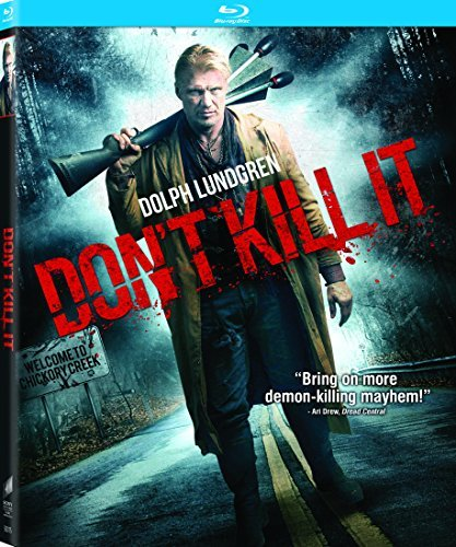 dont-kill-it-lundgren-klebe-blu-ray-nr