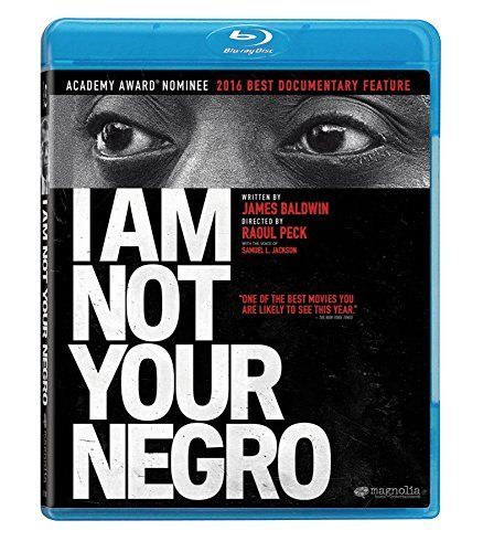 i-am-not-your-negro-i-am-not-your-negro-blu-ray-pg13