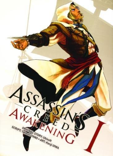yano-takeshi-oiwa-kenzi-ilt-assassins-creed-awakening-1
