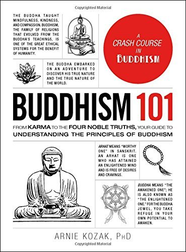 arnie-kozak-buddhism-101-from-karma-to-the-four-noble-truths-your-guide-t