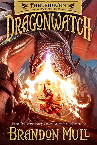 mull-brandon-dorman-brandon-ilt-dragonwatch