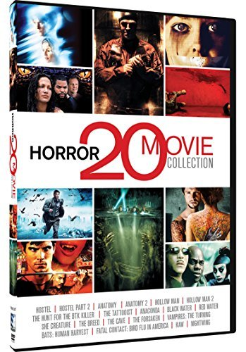 horror-20-movie-collection-horror-20-movie-collection