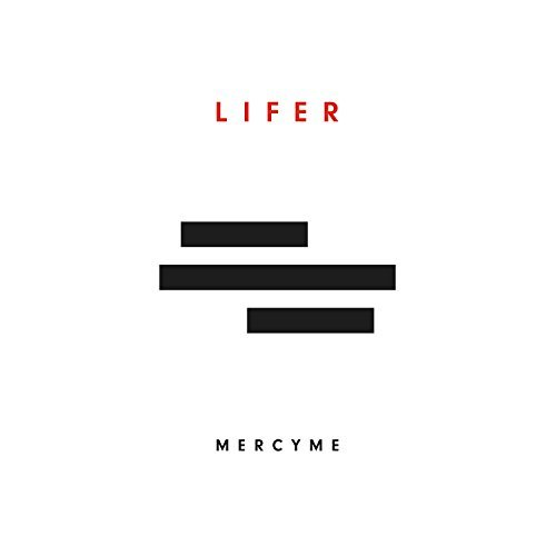 mercyme-lifer