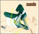 suede-lazy-cd1