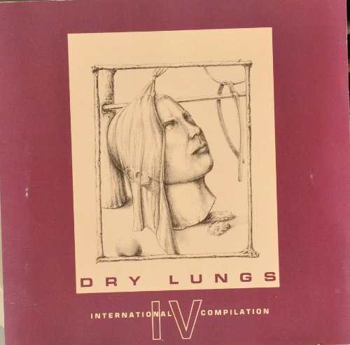controlled-bleeding-dissecting-table-minus-deltat-dry-lungs-vol-4-international-compilation