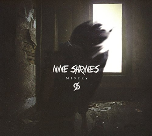 Nine Shrines Misery Explicit