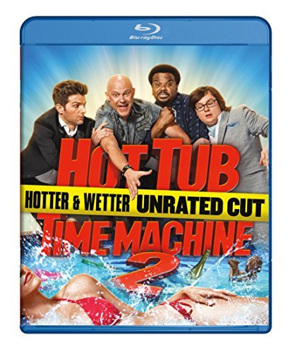 hot-tub-time-machine-2-corddry-robinson-duke-scott-blu-ray-r