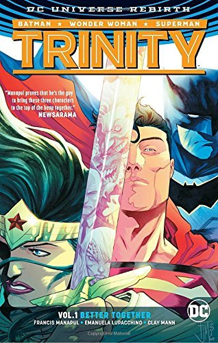 francis-manapul-trinity-rebirth-volume-1-better-together
