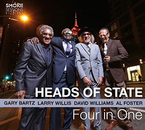 heads-of-state-four-in-one