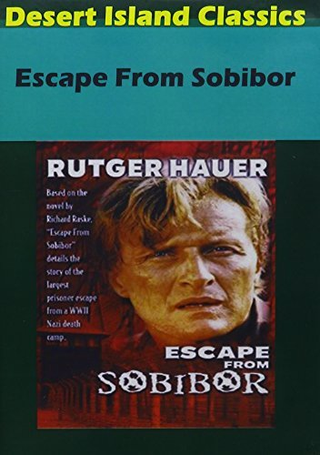 escape-from-sobibor-escape-from-sobibor-dvd-mod-this-item-is-made-on-demand-could-take-2-3-weeks-for-delivery