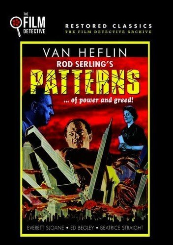 patterns-heflin-sloane-dvd-mod-this-item-is-made-on-demand-could-take-2-3-weeks-for-delivery