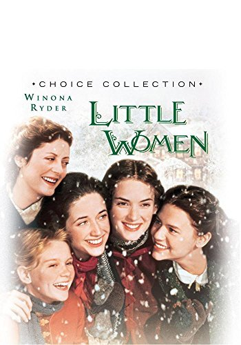 Little Women (1994) Ryder Sarandon This Item Is Made On Demand Could Take 2 3 Weeks For Delivery