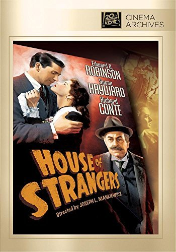 house-of-strangers-robinson-hayward-dvd-mod-this-item-is-made-on-demand-could-take-2-3-weeks-for-delivery
