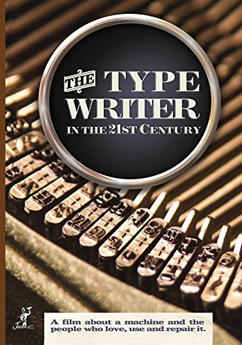 typewriter-in-the-21st-century-typewriter-in-the-21st-century-dvd-mod-this-item-is-made-on-demand-could-take-2-3-weeks-for-delivery