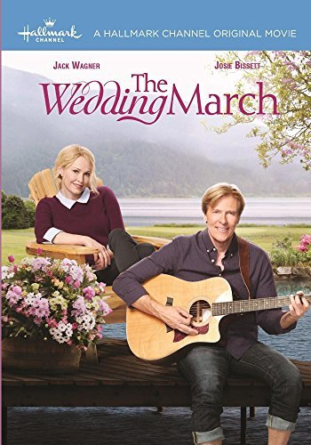 the-wedding-march-the-wedding-march-dvd-mod-this-item-is-made-on-demand-could-take-2-3-weeks-for-delivery