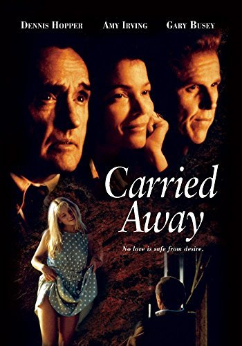 carried-away-hopper-irving-busey-dvd-mod-this-item-is-made-on-demand-could-take-2-3-weeks-for-delivery